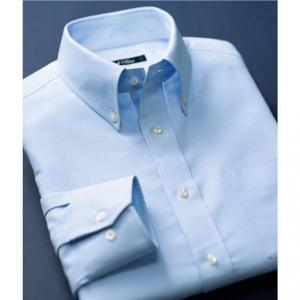 【支出の最適化】セシールのワイシャツがどれだけ優れているか、知らない人に伝えたい