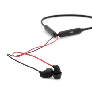 【おすすめ睡眠用イヤホン】ADV.Sleeper Wirelessの使い心地と便利な使い方