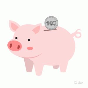節約生活 ゴミを減らすとお金が貯まる?