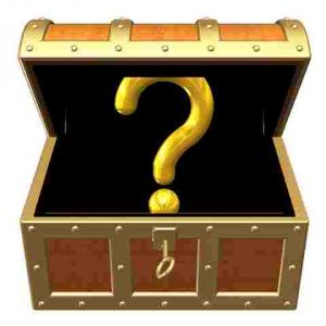 小学校受験におけるブラックボックス/魔法の箱