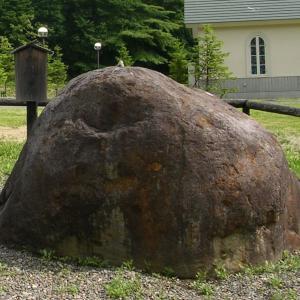 「願いがかなう石」の正体と意外な結末