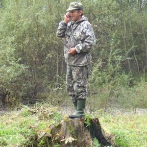 【雑記】ロシアの大森林で考えた、ネット社会の生きづらさ