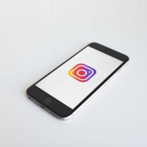 【お知らせ】Instagramを開設しました!