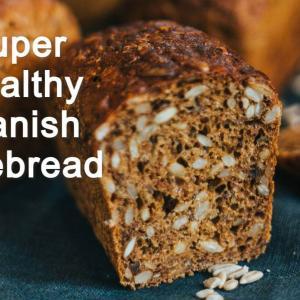 健康で栄養価の高いパン!デンマークの国民食をご紹介!