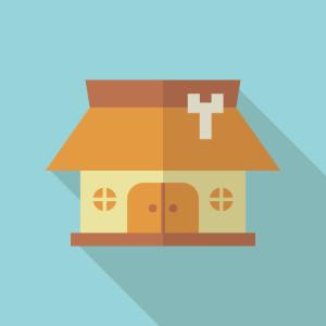 【最大の固定費】家賃の削減、転居を考えています【高い】