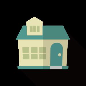 【住居】リタイア後に都内に住むメリット・デメリット【家賃】