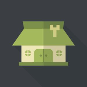 【住居】リタイア後に小屋ぐらしするメリット・デメリット【Bライフ】