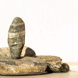 時代区分で学ぶ日本史講座 旧石器時代編〜これであなたも歴史通〜