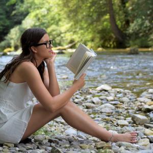 無類の本好きがおすすめする Amazon Kindle Unlimited〜登録方法・おすすめの本〜