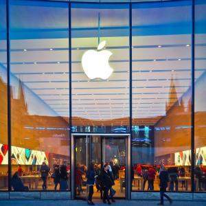 Apple Eventの発表を聞いて気になったもの