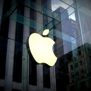 Apple Event 開催決定!!(開催日時・発表が噂されているもの)