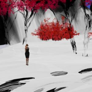 Fantasy Faire ♪最終日
