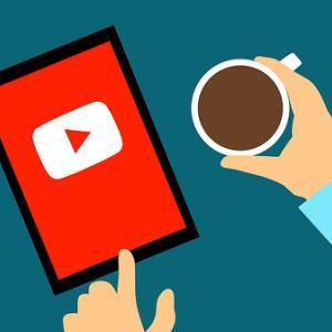 YoutubeはSEO対策を施しサムネイル映えさせるだけで1万再生は余裕です