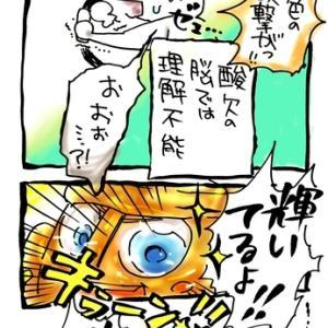 【ダイエット中】運動をしよう!