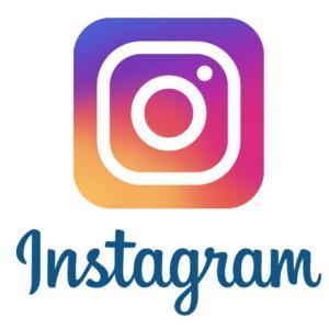 Instagram(インスタ)デビュー(笑)(^-^)v