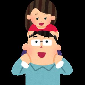我が家で我がままを言う子は、親との関係が良い証拠 #親子関係 #家庭内不和