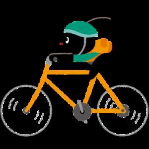 【江戸川サイクリング】トビ(トンビ)を見かけました。 #トビ #トンビ #江戸川 #サイクリング