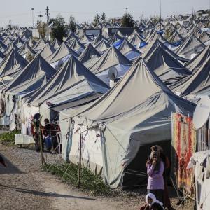 ロシアやベトナムからは受け入れていたのに…。なぜ日本は難民に門戸を閉ざすようになったのか?