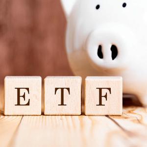【VYM】人気ETFの比較をしてみよう【VOO】【VT】