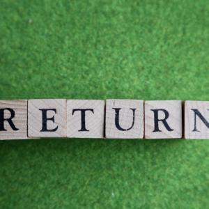 投資のお勉強【第五回 投資信託・ETFの分配金について考える】