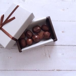 【男性目線】バレンタインにおすすめショコラトリー【店舗型】