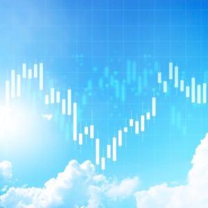 【ストキャスティクス】チャート分析をしよう11【投資家なら知っておきたい】