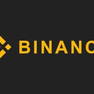【シンボル・XYM上場予定取引所】バイナンス(Binance)バイナンスコイン(BNB)を売買しよう(アプリ編)