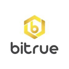 【シンボル・XYM上場前取引所】Bitrueのアカウントを作成しておきましょう(アプリ編)