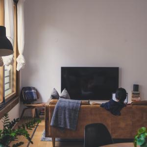 【裏技公開】 Airbnbでお得に賃貸【完全保存版】