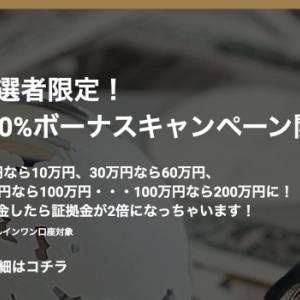 9/15(火)トレード結果報告【FX投資】