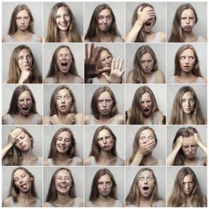 感情のコントロールで人生が変わる!