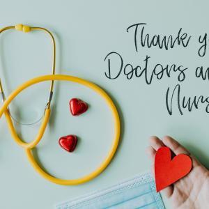 看護師の経験を、コーチングに活かす!~ナイチンゲールに学ぶ~