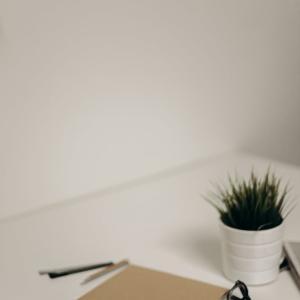 【7つの習慣】第2の習慣:終わりを思い描くことから始める!【自分自身を発見するワーク】