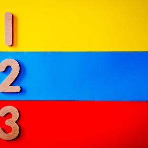 人間関係を良くするための【人を動かす3原則】by  D・カーネギー