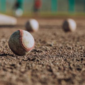 心絵 ~野球が教えてくれたこと~