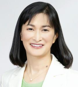 初の女性市長が誕生しました