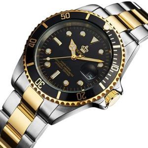 腕時計 メンズ おすすめ