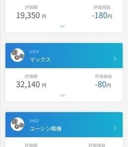 2月2日(火)🍳恵方・・・?