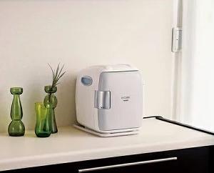 冷蔵庫 コンパクト おすすめ