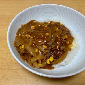 【米より麺派!】ズボラ飯まとめ