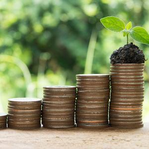 マイナス金利から読み解く!今、日本人が投資をしなければならない理由