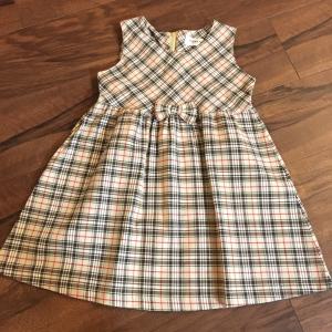 購入品♡女の子の可愛いお洋服