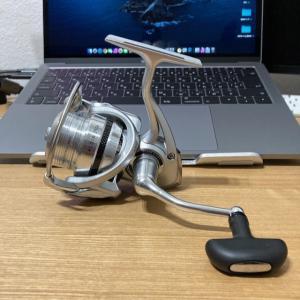 メルカリ/ヤフオクで釣り具を買うときに気を付けること