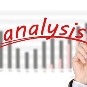 環境分析を効果的に行うには3つのフレームワーク活用が有効!
