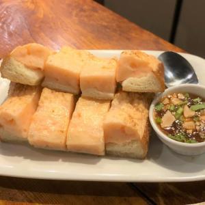 もっと色々食べたい! タイ国専門食堂