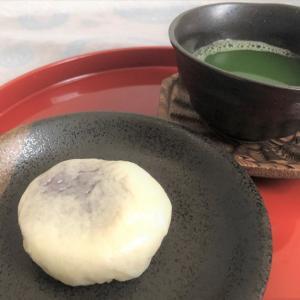 荻窪の逸品【高橋の酒まんじゅう】食べすぎちゃう美味しさ