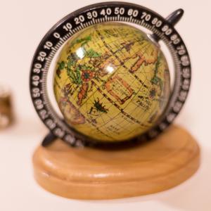 【2021年の目標②】内陸アジア世界・東アジア世界の形成【世界史を勉強する】