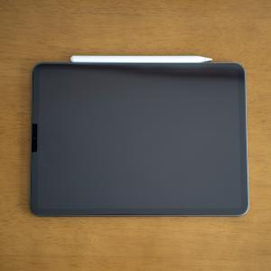 Neboで作成したノートを公開・共有する方法