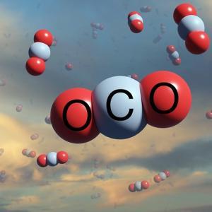 #7 個人レベルで二酸化炭素排出量を減らしていくという意識