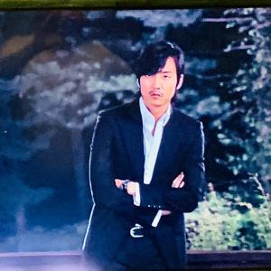 「ザ・韓ドラ!」の王道とも呼べる【赤と黒】・誰1人として幸せにならない!これこそが韓ドラ。